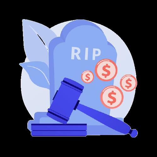RIP-ADA-Lawsuit.png