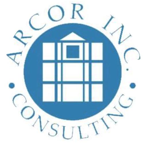 Arcor-inc logo